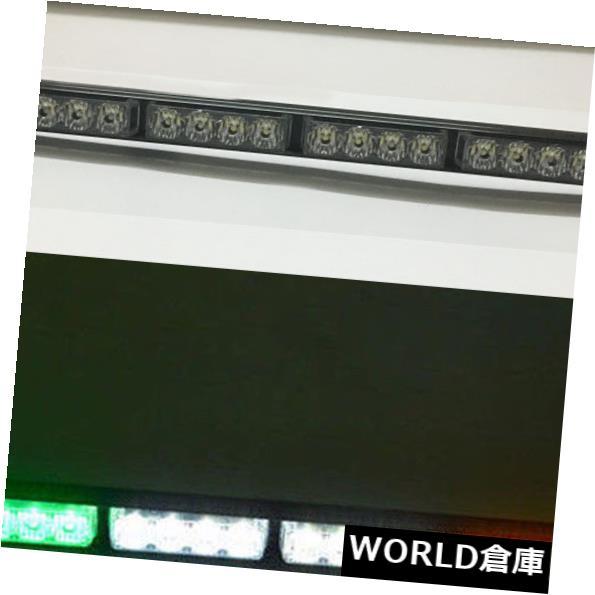 LEDライトバー 27