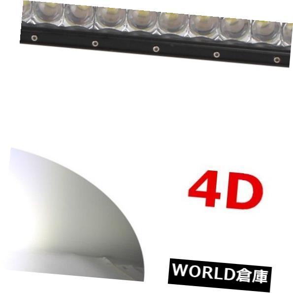 LEDライトバー 4D + 22