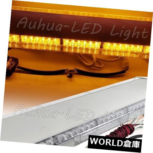 LEDライトバー 34