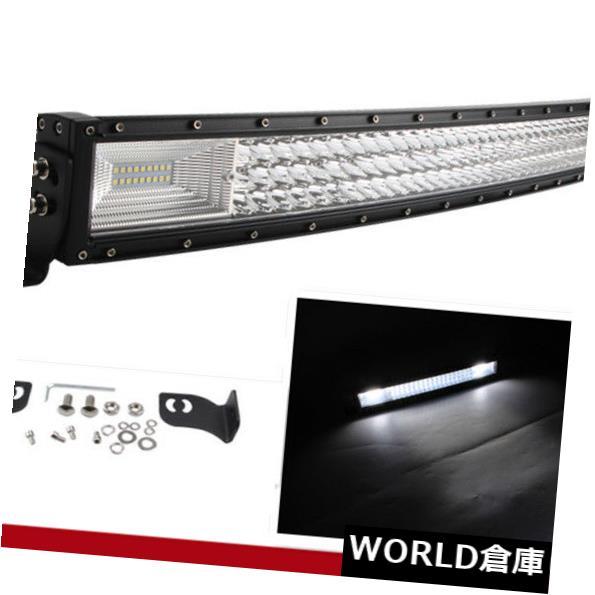 LEDライトバー 7 D +トライ - ロー32