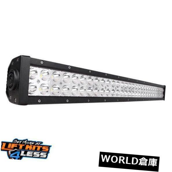 LEDライトバー 寿命LEDライトLLL240-14400-A  W-2 40