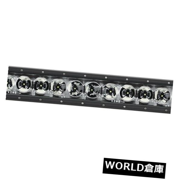 LEDライトバー 硬質工業用放射輝度+白色照光40インチLEDライトバー RIGID INDUSTRIES RADIANCE+ WHITE ILLUMINATED 40