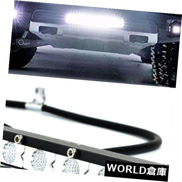 LEDライトバー 7
