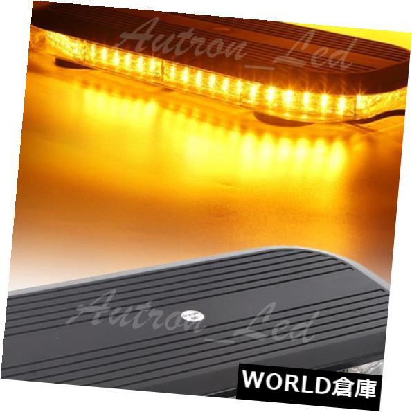 LEDライトバー 17