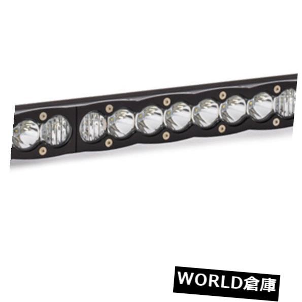 LEDライトバー BAJAデザインS8、30
