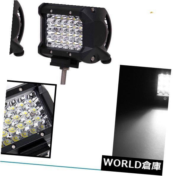 LEDライトバー 2本4