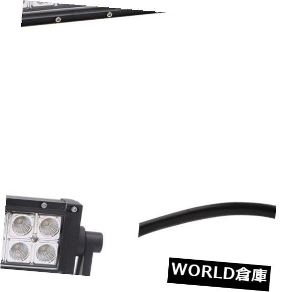 LEDライトバー フィリップス32インチ180W LEDライトバーUTEコンボドライブランプドライブPK 30/34