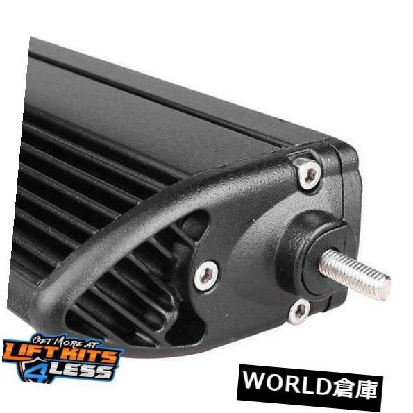 LEDライトバー 寿命LEDライトLLL100-5w-9000  -S 20