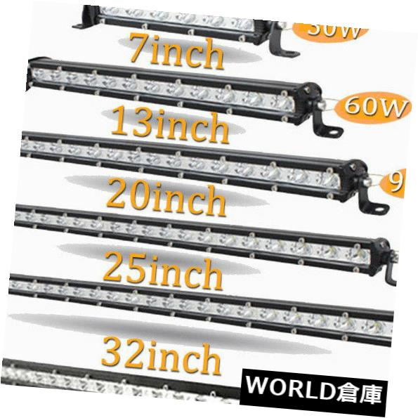 LEDライトバー 極度の小型7
