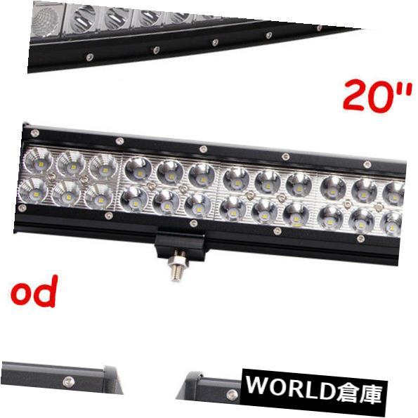 Set Carbon Fiber Frame Bumper Rod Splitter Strut Bar Fit For Nissan 5.5-8 Inch