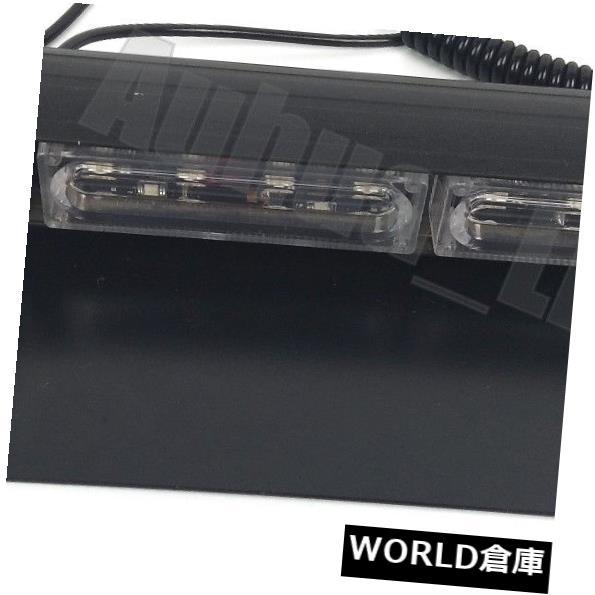 LEDライトバー 8 LED 11