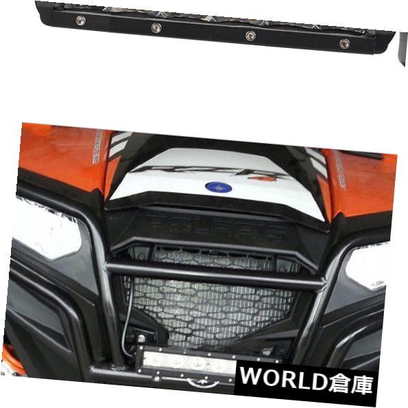 LEDライトバー 1 PC 7インチ30Wは4WDフォードのために運転するライトバーの細い単一行オフロードスポットを導きました 1 Pc 7 Inch 30W Led Light Bar Slim Single Row Offroad Spot Driving for 4WD Ford
