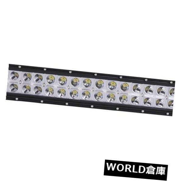 LEDライトバー 道のライトバーの組合せ180W 18000の内腔を離れたNox Lux 30のインチLED二重列 Nox Lux 30 Inch LED Dual Row Off Road Light Bar Combination 180W 18000 Lumens