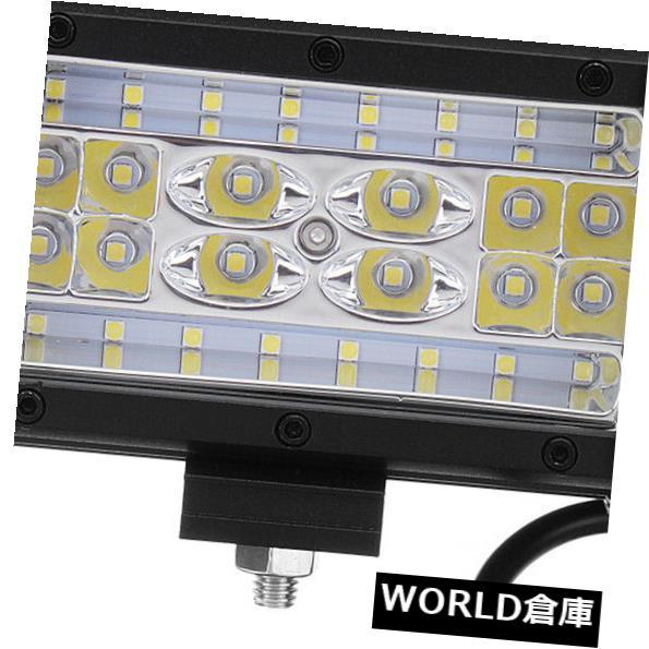 LEDライトバー 1ピース5