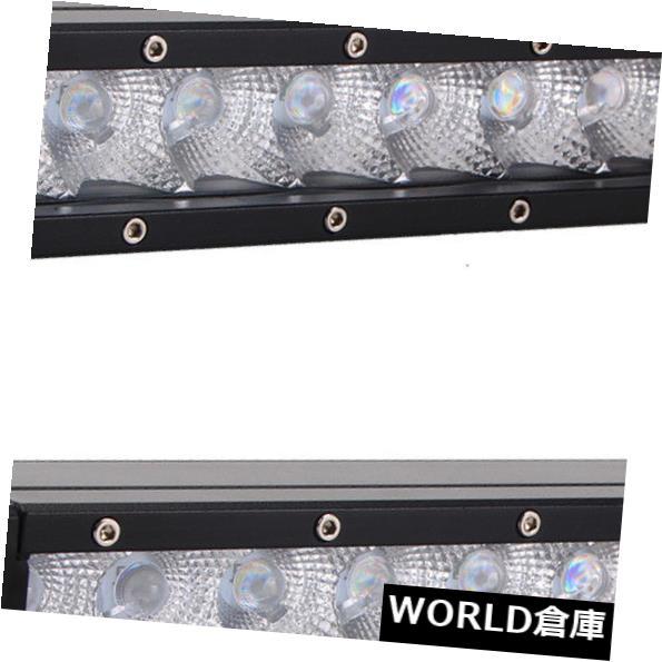 LEDライトバー 2X 11