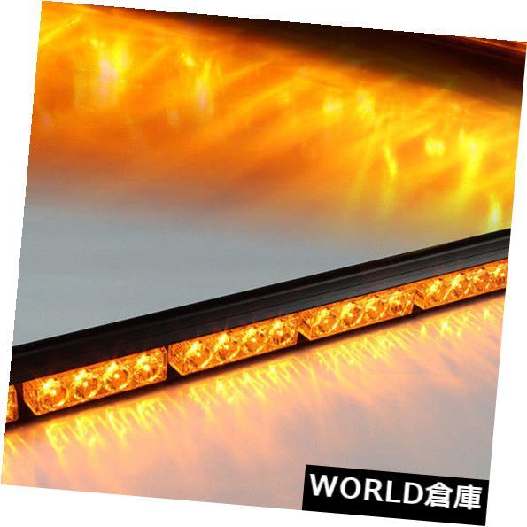 LEDライトバー Xprite 31