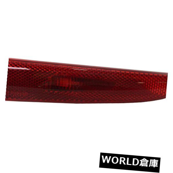 車用品 バイク用品 >> パーツ ライト セール 登場から人気沸騰 ランプ 価格交渉OK送料無料 ウインカー サイドマーカー JAGUAR OEM 02-08 X型サイドマーカーライトランプ C2S1599 Light 1599 Side Marker アッシーライトC2S リア X-Type Lamp-Rear-Assy Right -