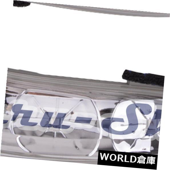 新作からSALEアイテム等お得な商品 満載 車用品 バイク用品 >> パーツ ライト ランプ ウインカー サイドマーカー サイドミラーLEDマーカーリピーターライトランプセット08?16ヒュンダイジェネシスクーペ Side Mirror Light 買物 Repeater 08~16 Marker for Set Hyundai LED Coupe Genesis Lamp