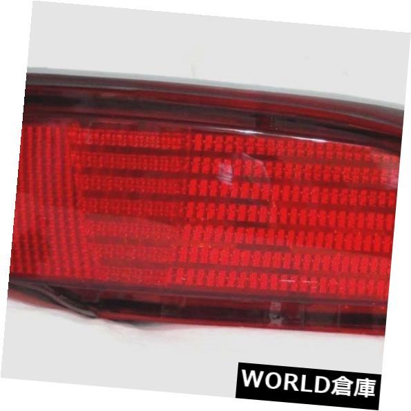 車用品 直営店 バイク用品 >> パーツ ライト ランプ ウインカー サイドマーカー リアコーナーサイドマーカーリフレクターライトランプドライバーサイドフィット2007 RX350 Corner 全品送料無料 fit Reflector Driver Lamp Rear Light Side 2007 Marker
