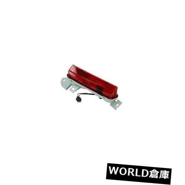 車用品 バイク用品 >> パーツ 1年保証 ライト ランプ ウインカー サイドマーカー 純正日産サイドマーカーランプ26555-JF35A Marker 26555-JF35A Lamp Genuine Side Nissan 日本産