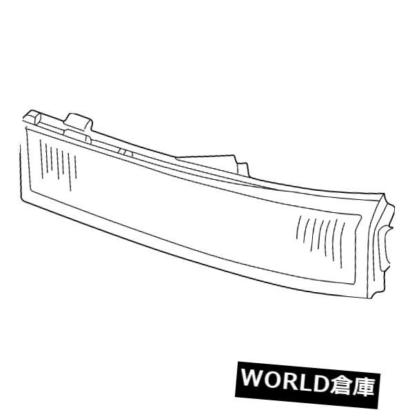 5☆大好評 車用品 バイク用品 >> 激安超特価 パーツ ライト ランプ ウインカー サイドマーカー 純正フォードサイドマーカーランプ2W4Z-15A201-BB Ford 2W4Z-15A201-BB Side Lamp Genuine Marker