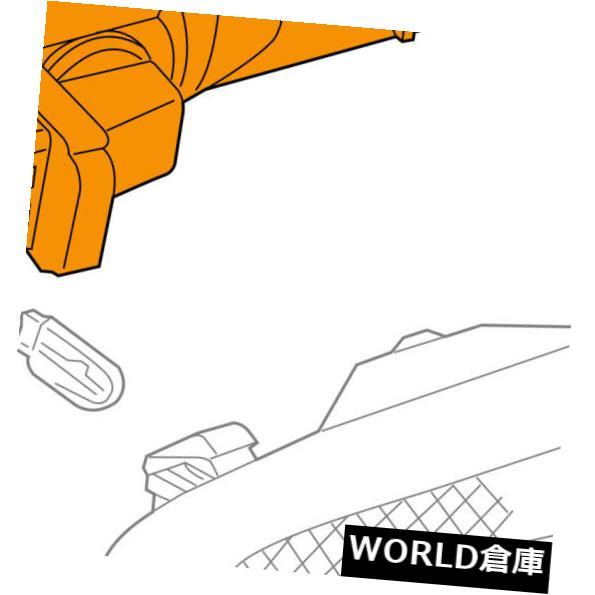 車用品 バイク用品 >> パーツ 保証 ライト ランプ ウインカー サイドマーカー ジャガーOEM 04-07 Lamp Marker XJ8サイドマーカーライトランプライトC2C2051 買い物 OEM JAGUAR C2C2051 XJ8-Side Right Light