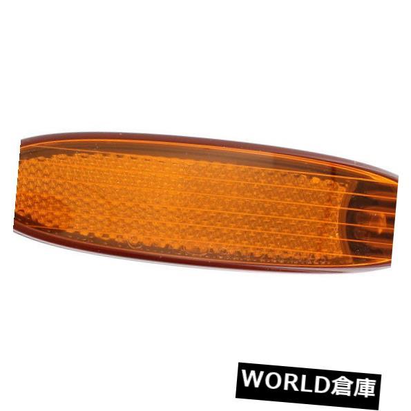 車用品 バイク用品 日時指定 >> パーツ ライト ランプ 購買 ウインカー サイドマーカー ジャガーOEM 98-03 Light LNC5030AB Lamp JAGUAR OEM Right XJ8 Side XJ8サイドマーカーライトランプライトLNC5030AB Marker
