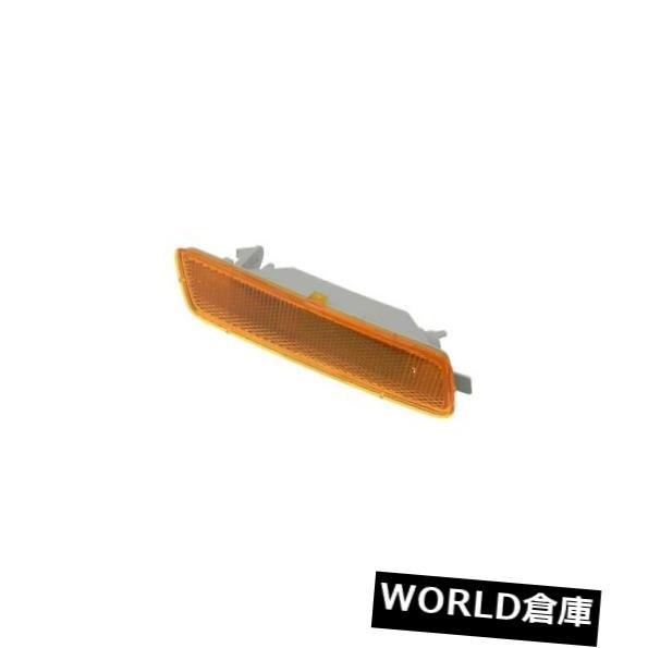 車用品 バイク用品 >> パーツ ライト ランプ ウインカー サイドマーカー お得 Genuine Side For マート 1K9945072 Light Marker アウディ1K9945072用純正サイドマーカーライト Audi
