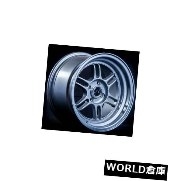高品質 海外輸入ホイール 17x9.5 JNC 5x100/5x112 021 JNC021 5x100/ 5x112 set(4) 15ハイパーブラックホイールリムセット(4) Rims 17x9.5 JNC 021 JNC021 5x100/5x112 15 Hyper Black Wheel Rims set(4), 引越し物流の専門商店 物流魂:121a1f8d --- kalpanafoundation.in