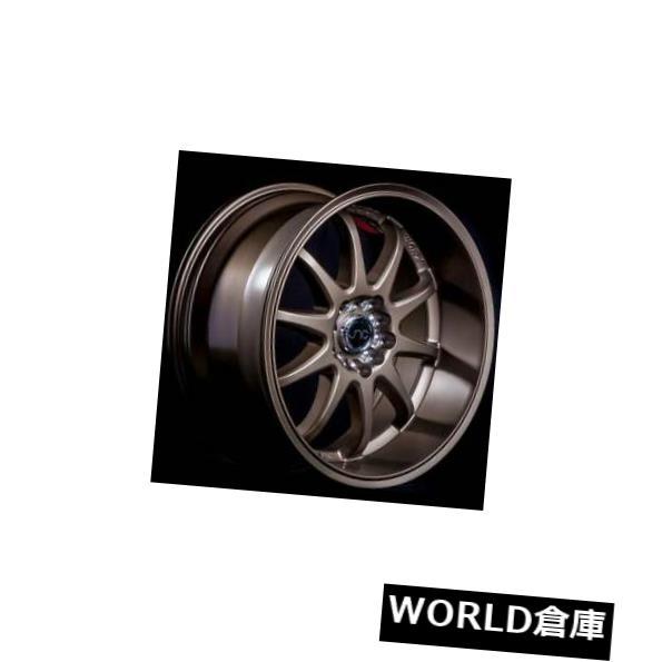 欲しいの 海外輸入ホイール 18x8/ 18x9 JNC 019 JNC019 5x100 18x8 Wheel/ Matte 5x114.3 27/20マットブロンズホイールの新しいセット(4) 18x8/18x9 JNC 019 JNC019 5x100/5x114.3 27/20 Matte Bronze Wheel New set(4), 油そば専門店 東京麺珍亭本舗:00d5dcea --- tedlance.com