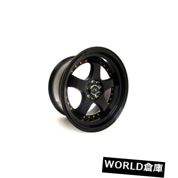 即日発送 海外輸入ホイール JNC017 17x9 JNC 017 017 JNC017 5x100/ 5x114.3/ 20グロスブラック。 ホイールニューセット(4) 17x9 JNC 017 JNC017 5x100/5x114.3 20 Gloss Black. Wheel New set(4), イラストはんこ屋ピュアプラスワン:b5c6d1a0 --- easassoinfo.bsagroup.fr