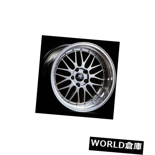 【希少!!】 海外輸入ホイール Wheel 17x8.5/ 17x9.5 JNC 005 JNC005 Hyper 5x100 Ne 30/32 Hyper Black Machine Lip Wheel Neセット(4) 17x8.5/17x9.5 JNC 005 JNC005 5x100 30/32 Hyper Black Machine Lip Wheel Ne set(4), ソフィア ネットショップ:079c46b9 --- easyacesynergy.com