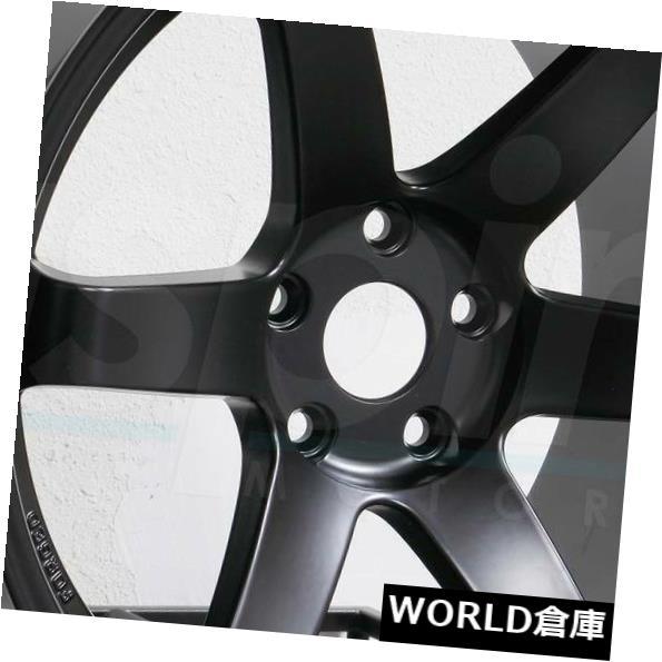 お見舞い 海外輸入ホイール 17x9.25 JNC 014 JNC014 4x100/ Wheel 17x9.25 4x114.3 32マットブラックホイール新しいセット(4) 32 17x9.25 JNC 014 JNC014 4x100/4x114.3 32 Matte Black Wheel New set(4), フラミンゴ:f571fd6a --- irecyclecampaign.org