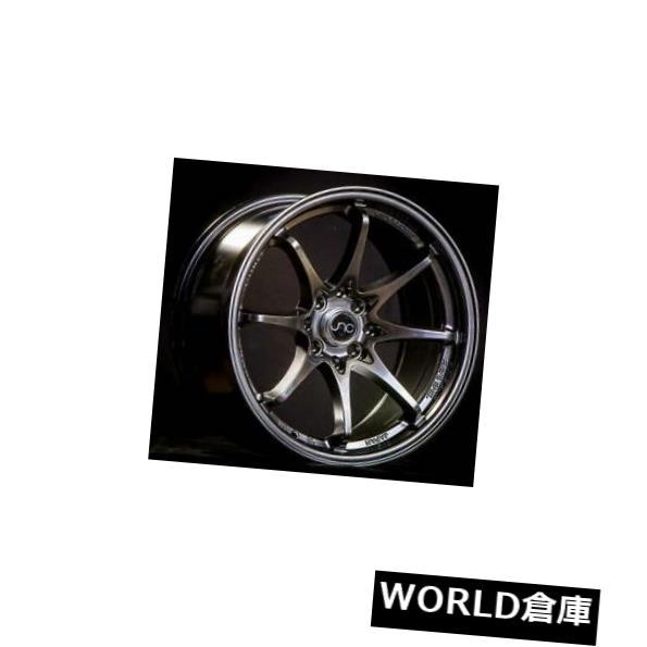 人気激安 海外輸入ホイール 15x8 JNC 006 Wheel JNC006 JNC006 4x100 4x100/ 4x114.3 18ハイパーブラックホイールリムセット(4) 15x8 JNC 006 JNC006 4x100/4x114.3 18 Hyper Black Wheel Rims set(4), 接着剤両面テープSHOP小箱屋:85e4de4b --- pwucovidtrace.com