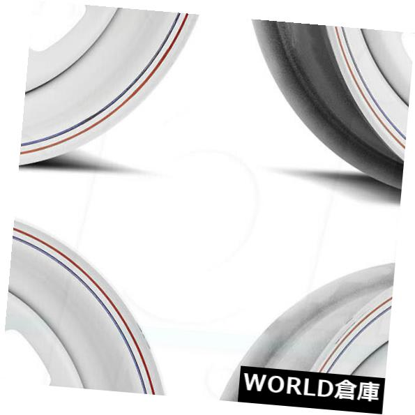 名作 海外輸入ホイール 16x6 Vision HD HM70 0 8スポーク8x6.5/ New 8x165.1 HM70 0亜鉛メッキホイールNew Set(4) 16x6 Vision HD HM70 8 Spoke 8x6.5/8x165.1 0 Galvanized Wheels New Set(4), カワタナチョウ:d84d2172 --- svapezinok.sk