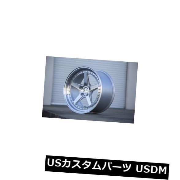 【人気No.1】 海外輸入ホイール DS05 Wheels 18x8.5/ 18x9.5 AodHan DS05 5x114.3 5x114.3 +35/30シルバーホイール(4個セット) 18x8.5/18x9.5 AodHan DS05 5x114.3 +35/30 Silver Wheels (set of 4), 天下御免(マル秘の焼酎、特産品):96e31959 --- adaclinik.com