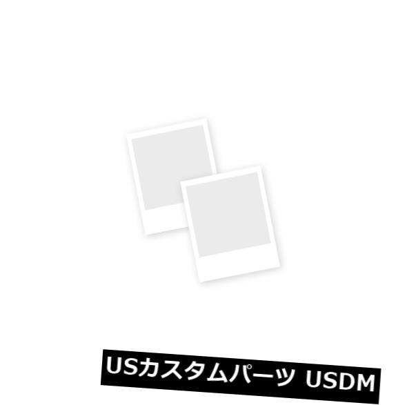 買得 海外輸入ホイール フューエルリアインナー20x8.25 Rear 8x6.5 (Set ET78ブラックリム(4個セット) Fuel Rear Inner 20x8.25 8x6.5 8x6.5 ET78 Black Rims (Set of 4), 給油機器:6f8426df --- anekdot.xyz