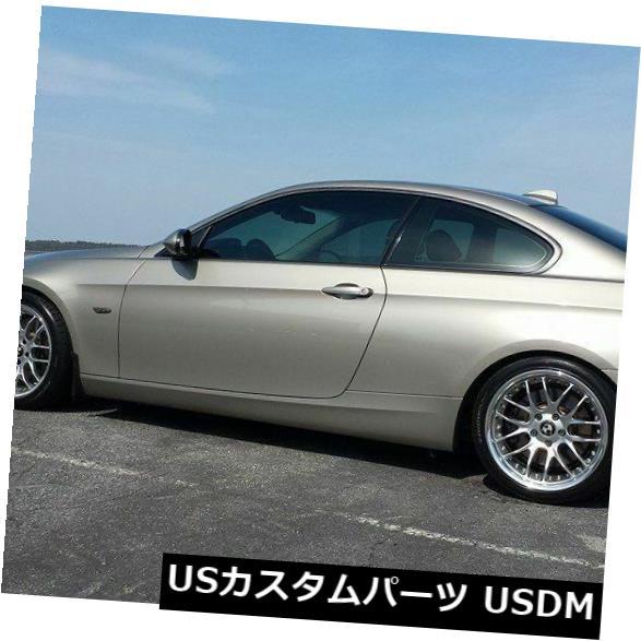 限定版 海外輸入ホイール 4) 19x9.5ハイパーシルバーホイールMRR GT7 5x120 40(4個セット) of 19x9.5 Hyper Silver Wheels 5x120 MRR GT7 5x120 40 (Set of 4), シャツ工房:9ecdb9df --- medsdots.com