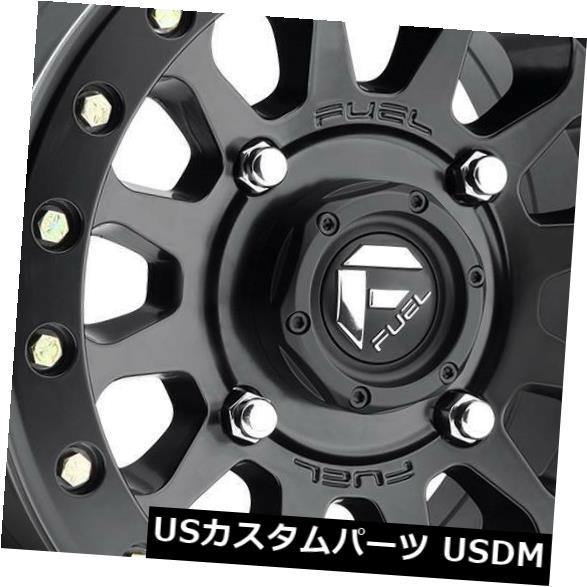 <title>車用品 バイク用品 >> タイヤ ホイール 海外輸入ホイール 20x9 GunMetal Wheels Fuel Vector D601 5x150 信託 1 4個セット Set of 4</title>