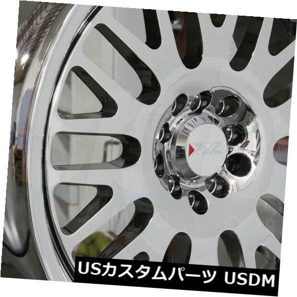海外輸入ホイール 17x10プラチナホイールXXR 531 5x100 / 5x114.3 20(4個セット) 17x10 Platinum Wheels XXR 531 5x100/5x114.3 20 (Set of 4)