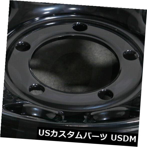 一番人気物 海外輸入ホイール 16x7ブラックレッドブルーホイールAmerican Racing of AR767 6x5.5 6x5.5/6x139.7/ 6x139.7 0(4個セット)/ 16x7 Black Red Blue Wheels American Racing AR767 6x5.5/6x139.7 0 (Set of 4), カンラグン:418c6ff5 --- qimedia.in