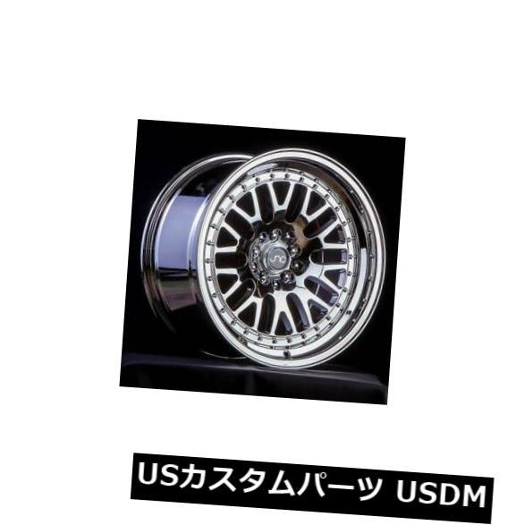 【人気商品】 海外輸入ホイール 17x8 (Set/ 5x100/5x114.3 17x9プラチナホイールJNC 001 JNC001 5x100/ 5x114.3 Wheels 25/20(4個セット) 17x8/17x9 Platinum Wheels JNC 001 JNC001 5x100/5x114.3 25/20 (Set of 4), 地酒焼酎お取り寄せグルメのサワヤ:9fea17a6 --- statwagering.com