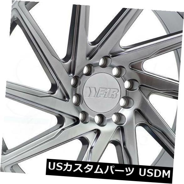 【人気商品】 海外輸入ホイール 17x8.5ハイパーブラックホイールF1R F29 5x100/ 5x114.3 38(4個セット) 17x8.5 4) of Hyper 17x8.5 Black Wheels F1R F29 5x100/5x114.3 38 (Set of 4), オオサキカミジマチョウ:d3a646e6 --- growyourleadgen.petramanos.com
