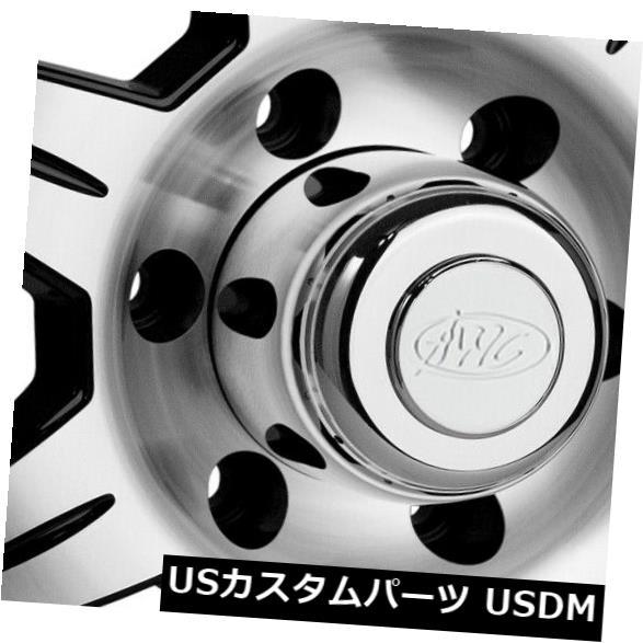 最高級 海外輸入ホイール 12x4ブラックマシニングホイールRaceline 870シリーズ4x4 4)/ 4x101.6 12x4 0(4個セット) 12x4/ Black Machined Wheels Raceline 870 Series 4x4/4x101.6 0 (Set of 4), おたに家:ff1d114d --- pavlekovic.hr