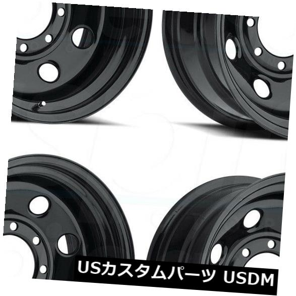 【値下げ】 海外輸入ホイール Soft 8 17x8 Black Wheels 6x5.5/6x139.7 Vision HD 85 Soft 8 6x5.5/ 6x139.7 -12(4個セット) 17x8 Black Wheels Vision HD 85 Soft 8 6x5.5/6x139.7 -12 (Set of 4), 刈羽郡:16aa2b68 --- unlimitedrobuxgenerator.com