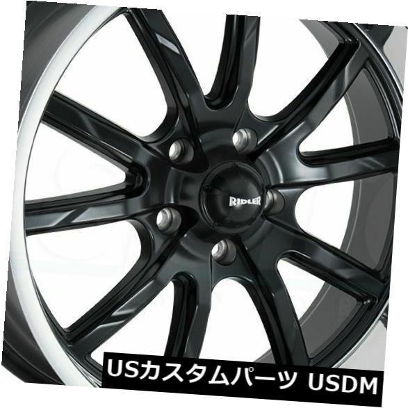 車用品 バイク用品 >> タイヤ ホイール 海外輸入ホイール 売店 4-New 15