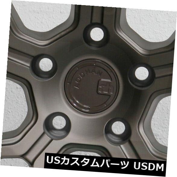 ★お求めやすく価格改定★ 海外輸入ホイール LS009 4-新しい20