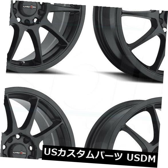 車用品 バイク用品 >> タイヤ ホイール 海外輸入ホイール 4-New 16