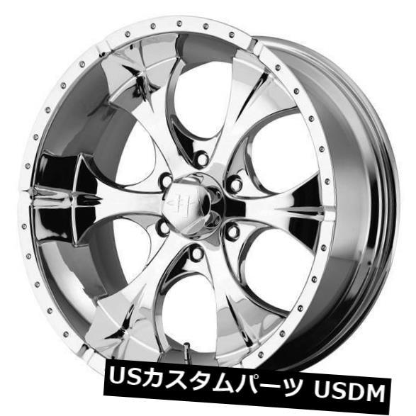 One 16x8 Helo HE791 Maxx 6x5.5//6x139.7 0 6H Gloss Black Machine Wheels Rims