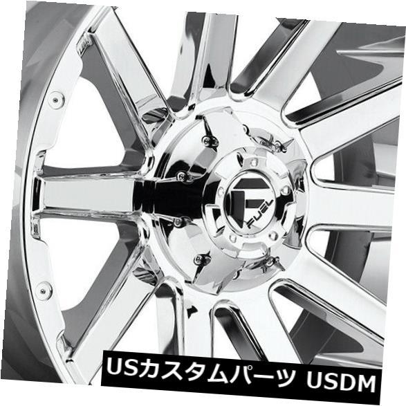 車用品 バイク用品 >> タイヤ お得クーポン発行中 ホイール 海外輸入ホイール 4-新しい22
